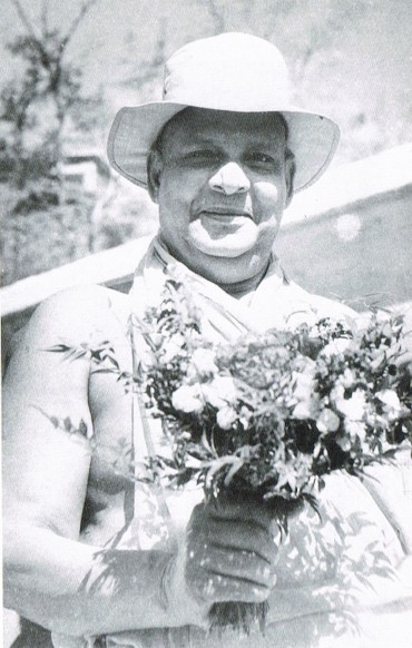 花束sivananda