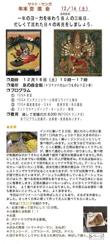 狛江 裏面 11月-5